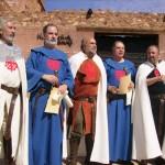 Manzanares: El azar elegirá a los nuevos alcaldes medievales