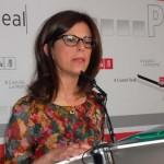 Ciudad Real: El grupo socialista pide que se rectifique la ubicación de los parquímetros que impiden el acceso por las aceras