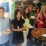 Ciudad Real: La 8ª Feria del Stock cierra sus puertas con récord de visitantes y ventas