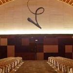 Ciudad Real: El imperio empresarial de los hermanos Barco sigue debatiéndose en los juzgados mercantiles