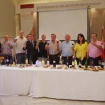 Alcázar de San Juan: Catorce establecimientos se unen en la Ruta del Maridaje