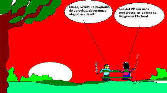 programaderecha