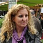 """Ciudad Real: Roncero descarta el éxito del boicot socialista a la zona azul y califica de """"normal"""" la ocupación"""