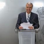 """El Ayuntamiento de Ciudad Real trata de """"reducir"""" el coste de los servicios de telefonía e internet sacándolos a concurso"""