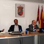 """Organizan en Ciudad Real un seminario para prevenir la corrupción y no acude ningún político: """"Ya se sabe, problemas de agenda…"""""""