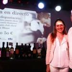 Ciudad Real: El Show Art Cooking completa su oferta con un maridaje comentado de los Vinos de la Tierra
