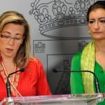 Ciudad Real: Vuelve Tapearte con la participación de 54 establecimientos hosteleros y una noche dedicada al vino