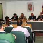 La UCLM ofrece un seminario de dirección de cooperativas agroalimentarias en todos sus campus