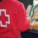 Valdepeñas: Cruz Roja celebrará el Día de la Banderita el 5 de octubre