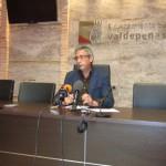 El Ayuntamiento de Valdepeñas creará un gabinete jurídico para defender a los ciudadanos frente a las cláusulas suelo