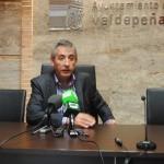El Ayuntamiento de Valdepeñas denuncia que el Centro de Educación de Adultos no cumple las normas de seguridad y accesibilidad
