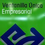 La Ventanilla Única facilita la creación de 344 nuevas empresas en el 2015
