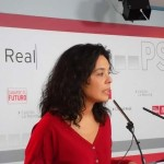 """Ciudad Real: El PSOE considera que las bonificaciones del Ayuntamiento son """"demagogia"""" y recuerda que sube el IBI y el agua"""