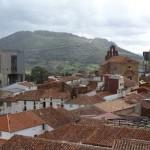 El Comité Provincial del PP propondrá la expulsión del partido del concejal de Hacienda de Almadén