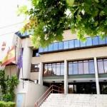 El Ayuntamiento de Puertollano recuerda que la consolidación de personal fue avalada por todos los grupos políticos y muestra su «desacuerdo» con la Fiscalía