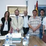 El Ayuntamiento de Brazatortas acuerda la congelación de impuestos y tasas para 2014