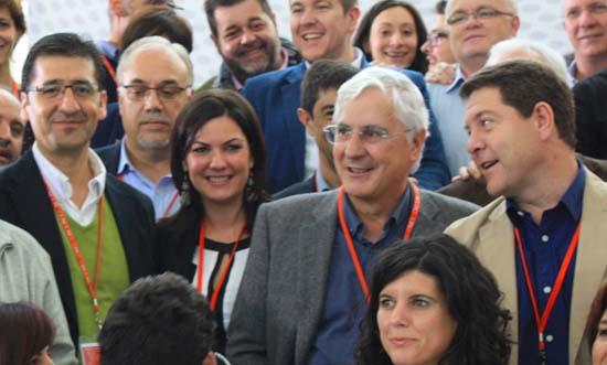 CABALLERO_CONFERENCIA_POLITICA