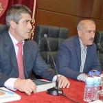 """Ciudad Real: El presidente de CEAPA califica de """"nefasta"""" la nueva Ley de Educación que se debate en el Senado"""