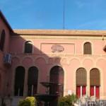 Bolaños: El Casino de la Verja pasa a ser propiedad del Ayuntamiento