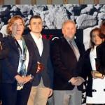 El alcalde de Manzanares considera un «éxito absoluto» las jornadas «Alma del Vino»
