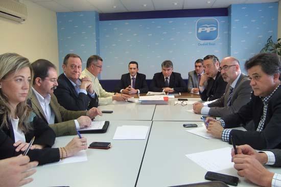 Comité de Dirección