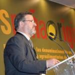 Descanse en paz España Original: Nemesio de Lara anuncia la muerte de la feria «por falta de apoyo económico»