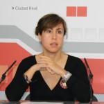 El PSOE alerta de la «penosa» situación de los servicios sociales «tras el recorte de su presupuesto a la mitad»