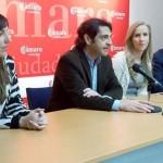 Ciudad Real: Presentado en la Cámara el concurso fotográfico de Instagramers