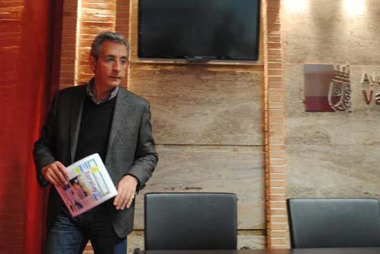 Custodia Paterna Un Concejal Aclarar Si Llam
