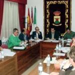 La Asociación Tierras de Libertad aprueba nuevos contratos para promover la creación de riqueza en las comarcas del Campo de Montiel y Campo de Calatrava