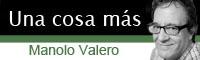 ManoloValero3