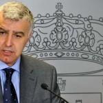 El Ayuntamiento de Ciudad Real sacará a concurso la instalación de una cafetería en el Antiguo Casino