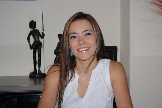Nieves3