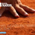 ¿Un parque temático del deporte en Ciudad Real?: El clan Díaz de Mera se aventura en el proyecto de un supergimnasio