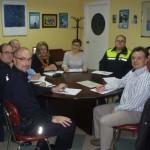 Ciudad Real: El Patronato de Personas con Discapacidad presenta sus jornadas sobre prevención y atención