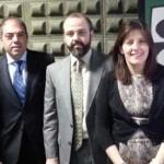 La Plataforma Empresarial presenta ocho cursos para autónomos, empresarios y activos de la comarca de Puertollano