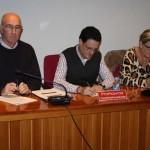 Puertollano: «¿Se imaginan a toda la Comisión Municipal de Gobierno declarando en los juzgados?»