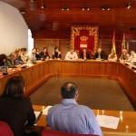 Puertollano: El secretario municipal dice que las obras de la plaza de toros se fraccionaron en 69 partes por «problemas económicos»
