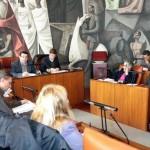 La Asamblea General del Consorcio RSU de Ciudad Real aprueba por unanimidad la congelación de tarifas para el 2014