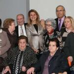 Socuéllamos: Cospedal inaugura el servicio de estancias diurnas de la residencia Nuestra Señora del Carmen