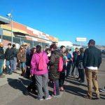 Otro mazazo para Puertollano: Solaria presenta un expediente de despido colectivo que podría afectar a casi toda la plantilla