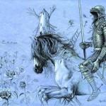Puerto Lápice: La Venta del Quijote inaugura la nueva sala de exposiciones