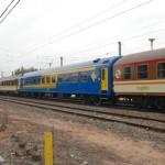 Adif licita la adquisición de carril para renovar la vía entre Brazatortas y Castuera por más de 14 millones de euros