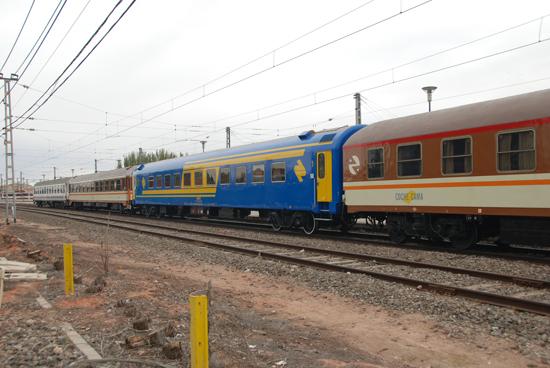 alcazar_trenes01
