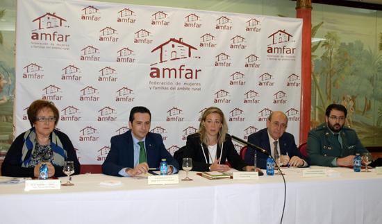 amfar_mujer