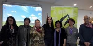 Grupo de Ciudad Real de Amnistía Internacional
