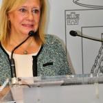 El Patronato de las Personas con Discapacidad aprueba una partida de 90.000 euros para subvenciones