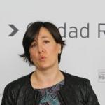 """El PSOE exige medidas urgentes a Cospedal ante los casos """"intolerables"""" de niños que van al colegio sin comer en Almadén"""