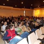Ciudad Real: Más de trescientos alumnos han participado en las jornadas de puertas abiertas de la Cámara de Comercio