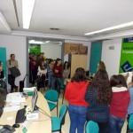 La Cámara de Comercio recibirá la visita de cerca de 400 alumnos de Bachillerato y FP en sus II Jornadas de puertas abiertas al emprendimiento